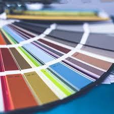 ace hardware paint colors computerized paint color matching stevens ace hardware