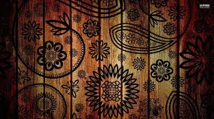 download wood wallpaper 81g verdewall