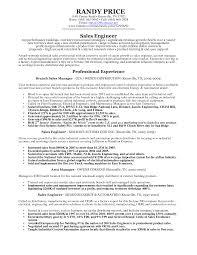 sample cfo resumes sample cover letter general labor sample cover letter resume general labor gogetresume com letter cover for internship kpmg sample charity begging