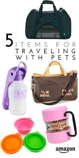 Amazon Travel Items by 104 Best Pets For Your Dog Images On Pinterest Dog Stuff Your