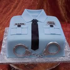 graduation cakes graduation cakes konditor meister
