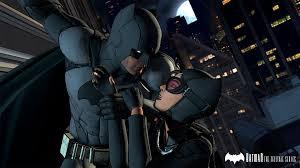 game preview batman the telltale series redefines the dark