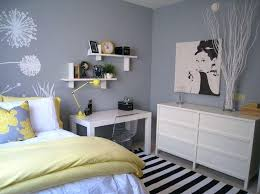 yellow and white bedroom yellow white and grey bedroom bedrooms pigeon gray target peony