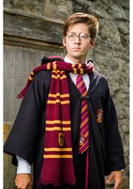 amazing halloween costumes halloween costumes harry potter the world u0027s 1 harry potter