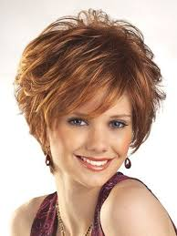 hairstyles for obese women over 50 hairstyles for heavy women over 50 short hair longer in the
