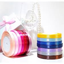 plastic ribbon aliexpress buy 1cm wide different color plastic ribbons