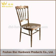 wholesale chiavari chairs for sale china chiavari chairs for sale china chiavari chairs for sale