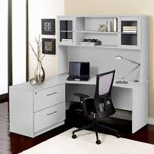 Corner Desk Ideas Unique Computer Corner Desk Model Home Decor Gallery Image And