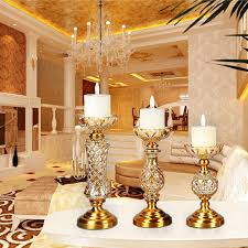 wedding candelabra centerpieces luxury candle holders feng shui wedding candelabra
