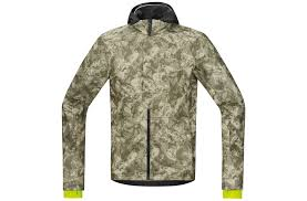 reflective waterproof cycling jacket best cycling jackets for commuters evans cycles