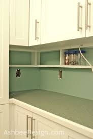 off the shelf kitchen cabinets get stuff off the counter for where we live pinterest stuffing