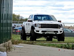 first class fitment 2013 photo camo ford svt raptor at first class fitment mind over motor