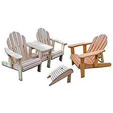 How To Build An Adirondack Chair Woodworking Project Templates To Build Adirondack Chair