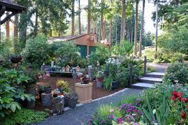 Art In The Garden - visibleinvisible fine art