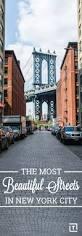 Nyc To Six Flags Best 25 New York City Ideas On Pinterest New York City Travel