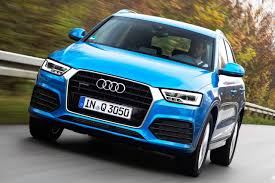 new 2018 audi q3 price 2016 audi q3 pricing for sale edmunds