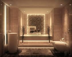 beleuchtung badezimmer beleuchtung für bad at beste wohnideen