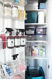 74 organized linen closet laundry closet laundry and organizing