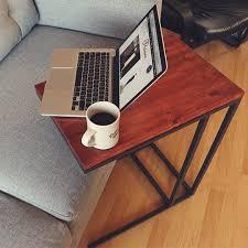 best 25 laptop table ideas on pinterest laptop tray table