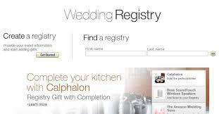 shopko wedding registry basic wedding registry checklist the everygirls wedding registry
