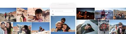 Picture Albums Google Photos All Your Photos Organized And Easy To Find