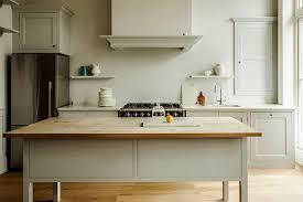 kitchen cabinets english style lakecountrykeys com