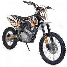si e moto enfant moto cross 150cc moto