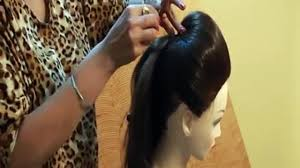 cute girls hairstyles 2014 hairstyle for video dailymotion