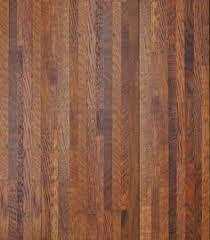 prefinished superfast golden wheat oak solid hardwood