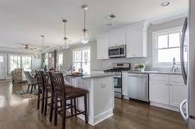 renovated kitchen picgit com