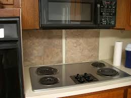choosing the cheap backsplash ideas home design by john image of cheap backsplash for kitchen