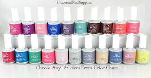 springy ibd gel polish best ibd gel nail polish nail arts and