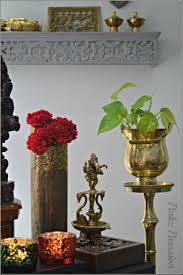 14 best home decor images on pinterest indian interiors indian
