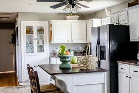 removing kitchen cabinets for dishwasher home design ideas