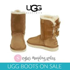ugg sale boots black friday ugg deals cyber monday sales 2016
