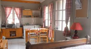 best price on gites chambres d hôte roulottes du ternois in
