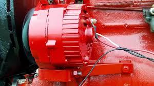 farmall super m wiring diagram in international tractor parts 3