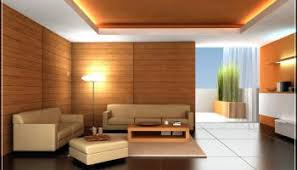 Taking Some Inspiring Ideas from U Home Interior Design Review