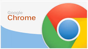 download the full version of google chrome chrome standalone google chrome offline installer setup free