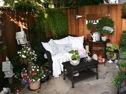 Small Balcony Decorating Ideas On A Budget by Diy Porch Decorating Ideas 43 Diy Patio And Porch Decor Ideas Diy