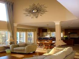 Long Living Room Ideas by Furniture Endearing Images About Interior Designs Narrow Living