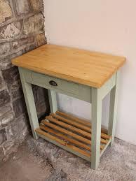 crickhowell butchers block kitchen island powell u0026 powell furniture