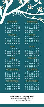 white tree economy calendar economy by cardsdirect