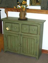narrow sideboards and buffets narrow sideboards and buffets