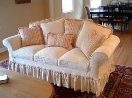 Plastic Sofa Slipcovers Sofa Beds Design Excellent Modern Sectional Sofa Slipcovers Cheap