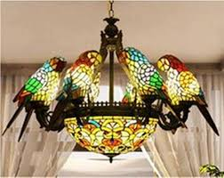 Colored Glass Pendant Lights Tiffany Pendant Light Of Style Hanging Tedxumkc Decoration