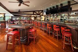 sle house floor plans restaurants in san diego sheraton san diego hotel marina