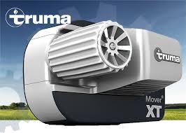 caravan movers online compare caravan movers