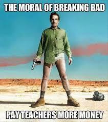 Walter White Memes - the best breaking bad memes