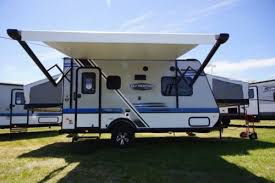 ultra light hybrid travel trailers new 2018 jayco jay feather x17z ultra light hybrid travel trailer